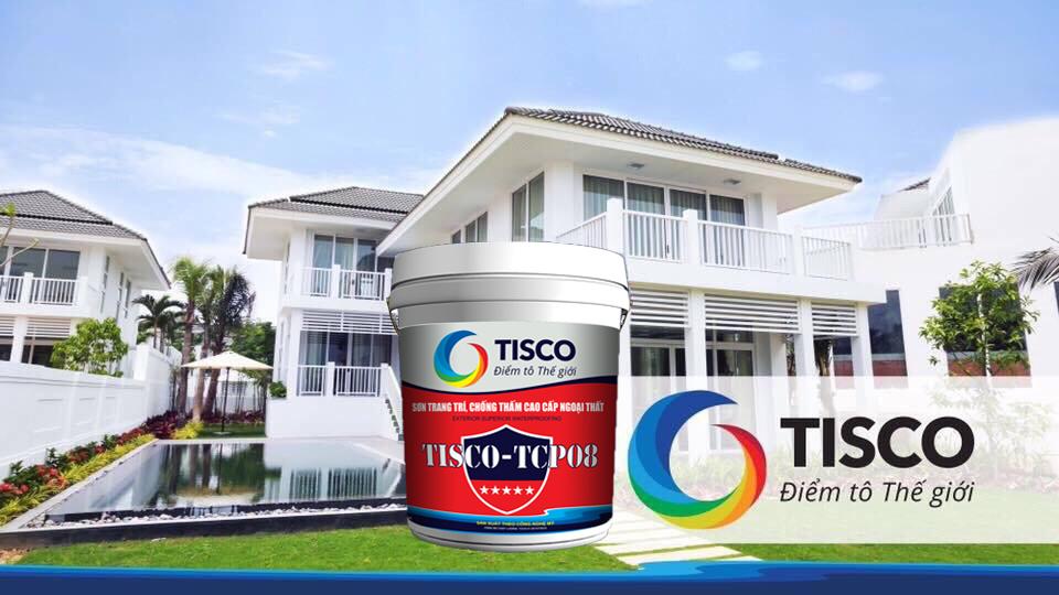 Các chuyên gia khuyên bạn nên xây và sơn nhà vào mùa nào