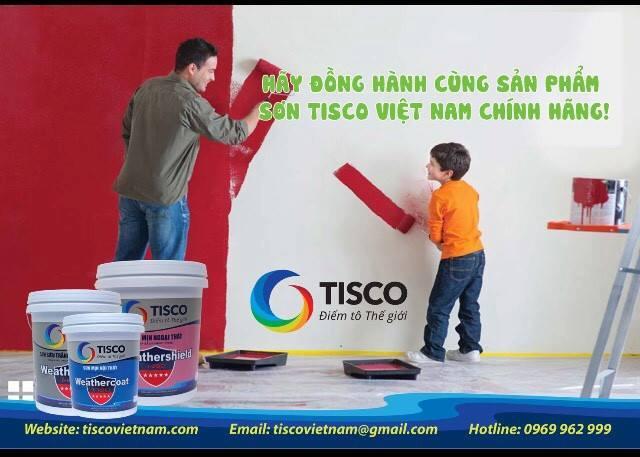 Trước khi sơn nhà bạn cần lưu ý điều gì?